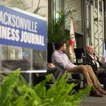 Downtown development discussion focuses on bringing more to Urban Core