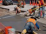 Colorado lawmakers make some progress in road-funding talks