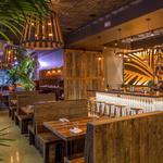 'Top Chef' finalist opens second Fenway restaurant
