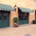 New future for former Italian deli in El Dorado Hills