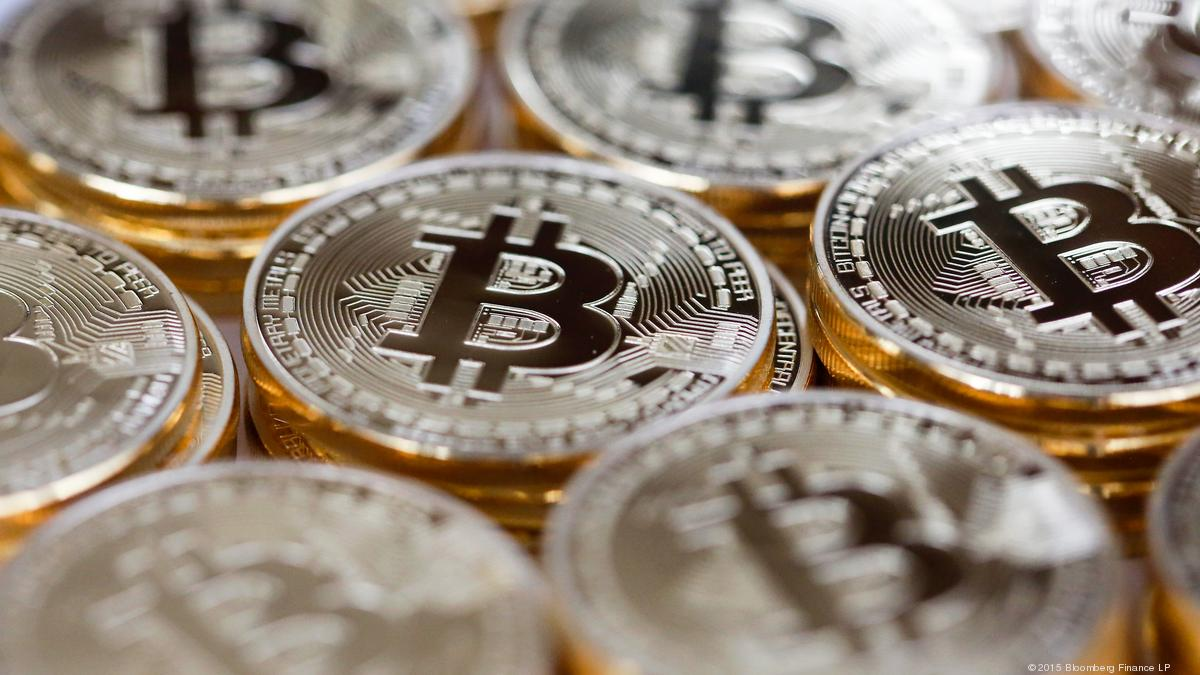 Bitcoin review: Is the crypto coin 'too speculative for