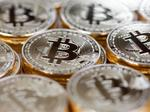 Bitcoin values plunge to below $8,000