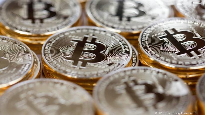 Bitcoin value continues to climb after hitting all-time high