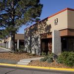 California company buys Dry Creek Business Park
