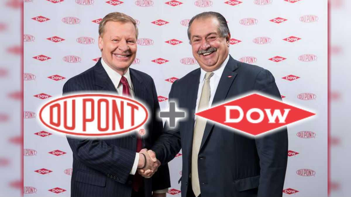 dupont divestiture E i du pont de nemours & co said monday it will spin off up to 20 percent of  subsidiary conoco inc in the first step of a planned divestiture of.