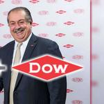 DowDuPont revises breakup plan opposed by activist investors