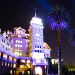 Slideshow: Historic Claremont hotel unveils its multimillion-dollar renovation