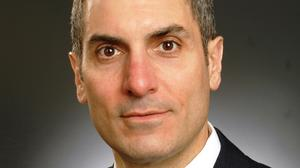 New U.S. Bancorp CEO will face new challenges