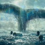 Box-office preview: 'In the Heart of the Sea' aims harpoon at 'Hunger Games'