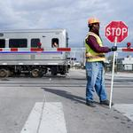 Colorado regulators ask: What do the feds know about RTD's rail crossing gates that we don't?