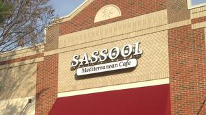 Sassool expanding in the Triangle