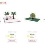 Harvard-born greeting card startup lands $300k from 'Shark Tank' investor