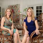 The Jills, <strong>Dora</strong> <strong>Puig</strong> top selling real estate brokers in South Florida, study says