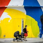 5 things to know, including a big private company coming to Wynwood Arts District