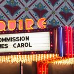 Here's who walked the red carpet at 'Carol's' Cincinnati premiere: PHOTOS