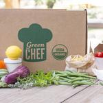Colorado organic food delivery company eyes East Coast expansion