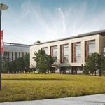 Stanford's huge Redwood City satellite campus to break ground next year