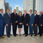 JLL acquires Cresa Partners of Florida