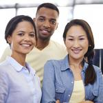 5 ways to motivate millennials and Generation Xers