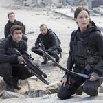 'Hunger Games,' 'Twilight' theme park coming to South Korea
