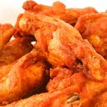 More chicken wings: Wingstop opens 10th Austin restaurant