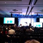 Leadership Summit: Oregon businesses outline 2016 agenda