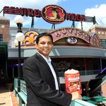 Scarce theater options cancel, delay Tampa Bay film festivals