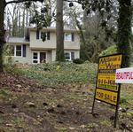How Triangle home sales fared in 2015