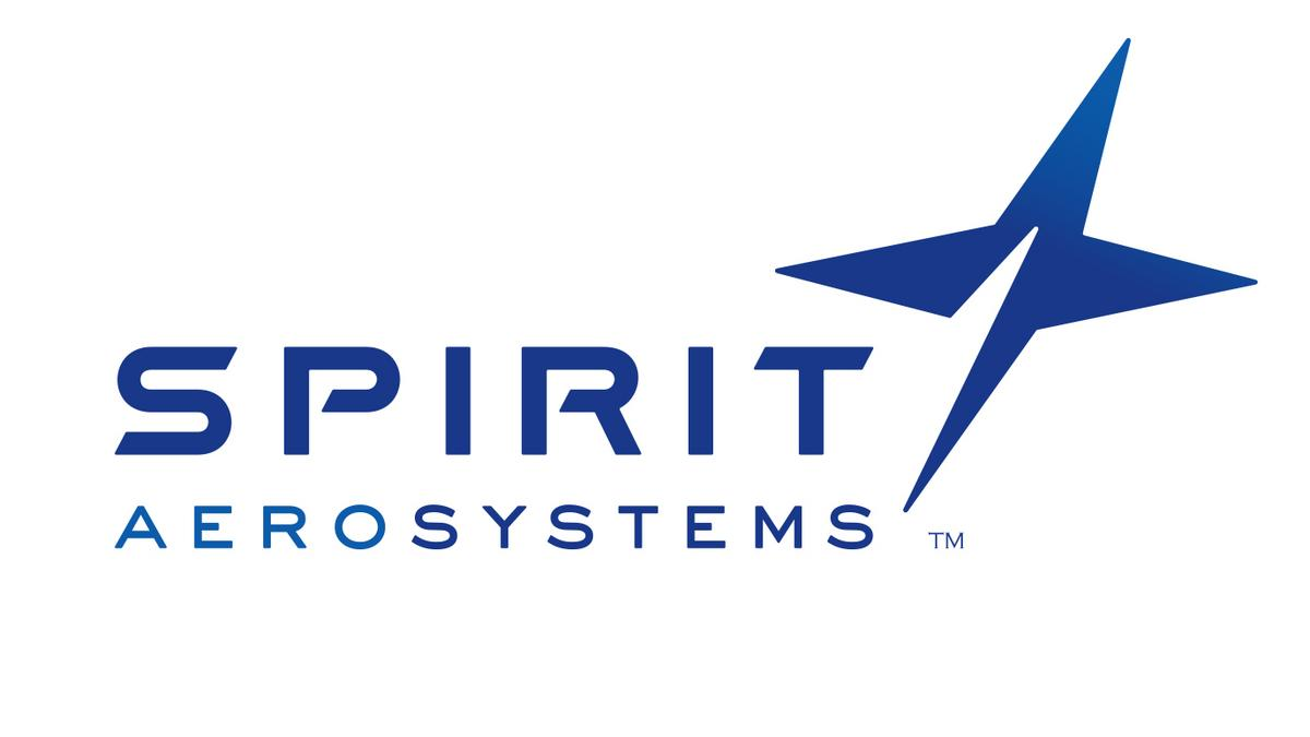 Spirit Aerosystems Inc Partnering With Tulsa High School