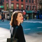 The Bizwomen Interview: Dear Kate founder Julie Sygiel