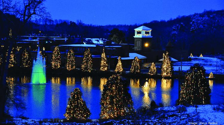 Mcadenville Christmas Lights.Mcadenville Speedway Christmas Among Best Holiday Light
