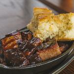 KC's barbecue restaurants: Q39