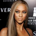 How a Tyra Banks guest spot led to the creation of Union Square Media