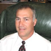 Scott Evelyn, President and GM, Cigna HealthCare of Florida