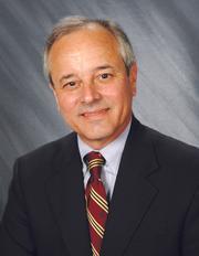 Aurelio M. Fernandez, Executive VP/COO, Memorial Healthcare System