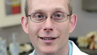Cincinnati's Orthopedic and Sports Medicine Consultants