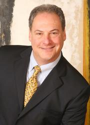 Ronald D. Finkelstein, Partner, Morrison, Brown, Argiz & Farra LLC