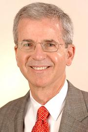 Jeffrey Freimark, President, CEO, Miami Jewish Health Systems