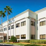 Blackrock sells South Florida office building for $27M