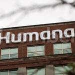 Humana patients regain access to Saint Francis