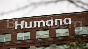 What Humana leaving ACA exchanges means for Memphis