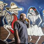 Craft beer maker brewing up plans for big expansion