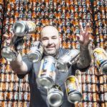 Freetail Brewing seeking new investors as demand for San Antonio craft beer grows