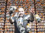 Freetail founder warns Texas brewery bill would block local craft beer growth
