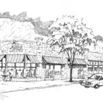 Manuel's Tavern to close Dec. 27 for renovation (SLIDESHOW)