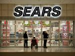 Sears CEO loans beleaguered retailer $300 million after Q2 loss