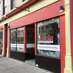 Here's why Cincinnati companies are increasingly launching pop-up shops
