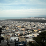 Dueling affordable housing proposals collide at S.F. Board of Supervisors