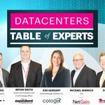 Selecting a proper datacenter begins with knowing your tech needs