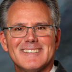 NAI Puget Sound Properties names its first president, Scott Coombs